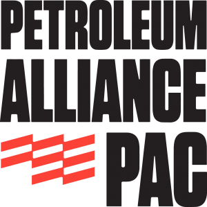 Petroleum Alliance Council